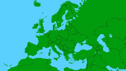 NickHDEuropeanMap