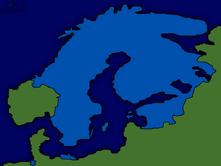 History - Sweden 2