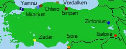 AnatoliasolvationJava