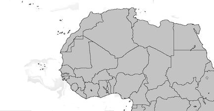 Gfs africar 53
