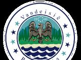 Vandaysia