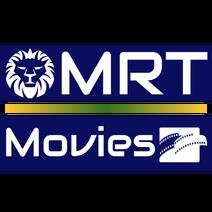 MRTmovies