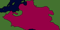 Poland-Lithuania 2