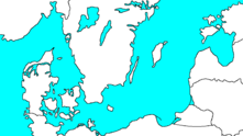 SouthernScandinaviaAndWestBalticsBlankMap