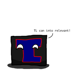 Tlcube