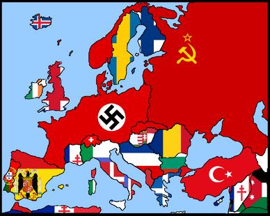 1940Flag