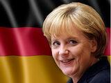 Merkel Reich