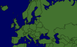 Europe 23
