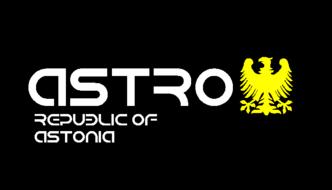 Astro front