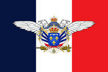 Third French Empire