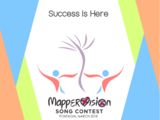 Mappervision Song Contest XXXI