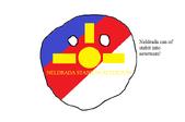 NeldradaBall