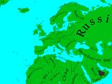 Future of Europe (Diamondist)