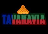 Tavakavia logo
