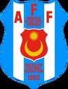Anadolu Futbol Resmi Kurumu