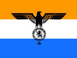 Dutch Rijk (OnceofStronk)