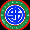 Ondrantium FF