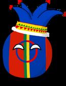 Samiball