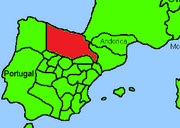 Espags map 1