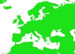 Europe h1