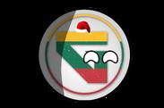 GMappingball