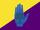 Ucravia