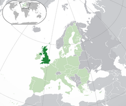 Mn uk map.png