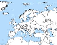 Europe in Seperatists