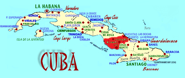 Image Nazi cuba map controlled areaspng TheFutureOfEuropes Wiki