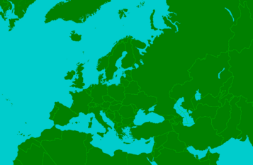 1280px-Europa Mapa copy
