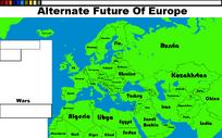Afoe map full
