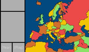 Euroupeanmapbyimperium