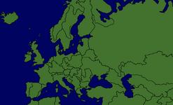 Is an random alternative Map (by SDB)