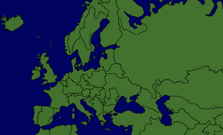 Maps for Mappers Alternative Maps TheFuture Europes Wiki