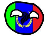 Sacraniaball