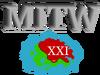 MITW-XXI-logo