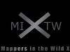 MITW-X-logo