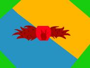 New Vordalkien Flag