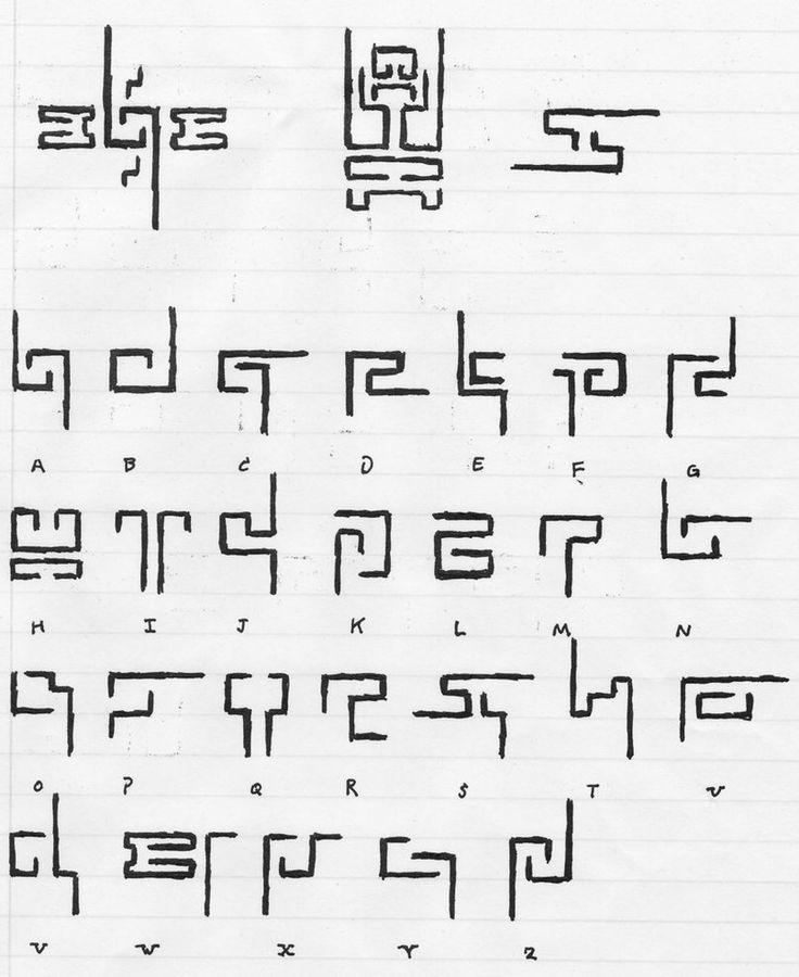 Image F334318b54e723224cdce4e41748c8db Druid Symbols Magic