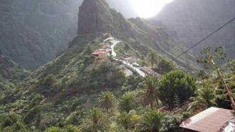Los Sabandeños Islas Canarias (Musica Llanera)
