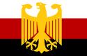 Flag of Hoflan.png