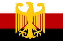 Flag of Hoflan