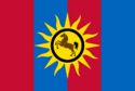 New-flag-of-zaherus-with-coat-of-arms.png