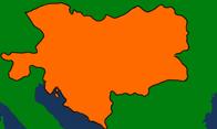 Austro-Węgry