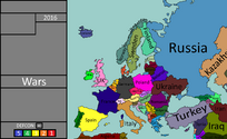 Europe-political-map-of-countries-colorful2