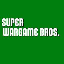 SWGB.