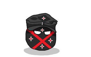 Trebzonball