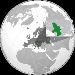 Holstija Map Globe.png