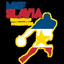 MIBF SLavia