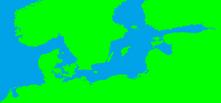 SouthScandinavia